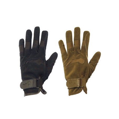 Gants Contact Performance