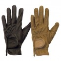 GANTS SUPERGRIP PERFORMANCE
