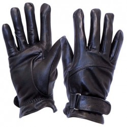 Gants Cuir Winter Performance