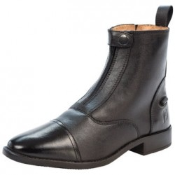 Boots Varenne Performance