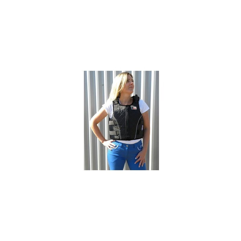 GILET DE PROTECTION PROTECTO ADULTE