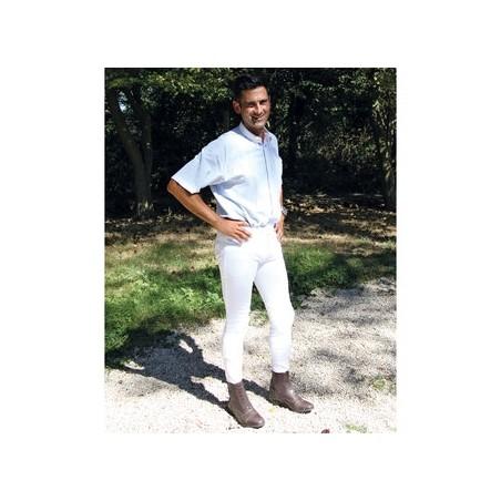 Pantalon Crazy Line Homme