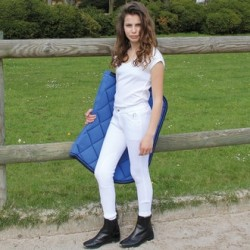 PANTALON CRAZY LINE ENFANT