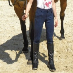 PANTALON HORSE FASHION ENFANT