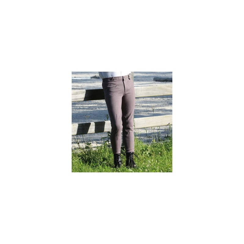 PANTALON HORSE FASHION HOMME