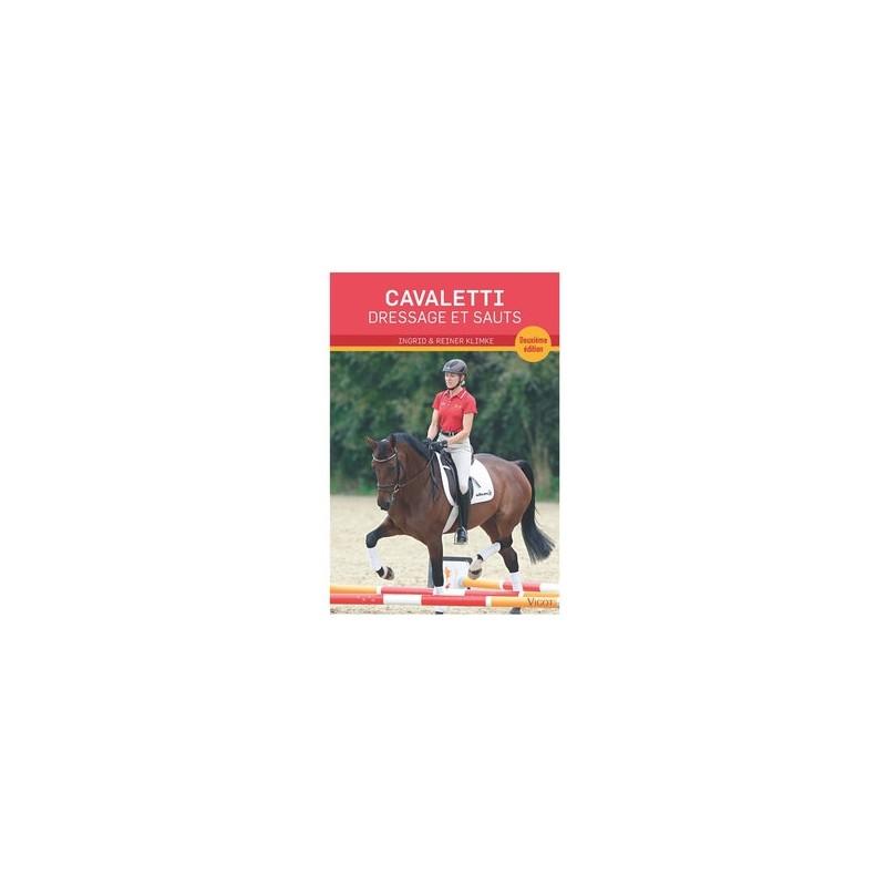 CAVALETTI 2E EDITION