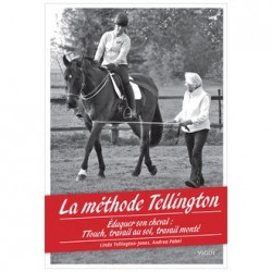 LA METHODE TELLINGTON VIGOT