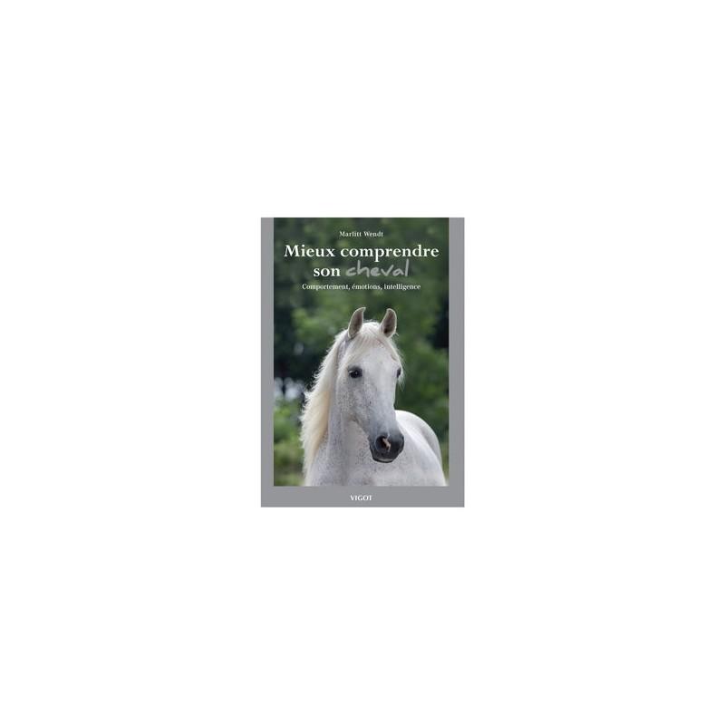 MIEUX COMPRENDRE CHEVAL VIGOT