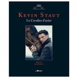 Kevin Staut Lavauzelle