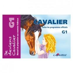 Cavalier G1 Lavauzelle