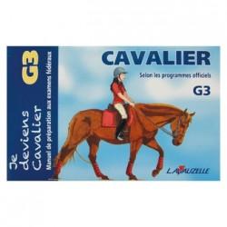 Cavalier G3 Lavauzelle