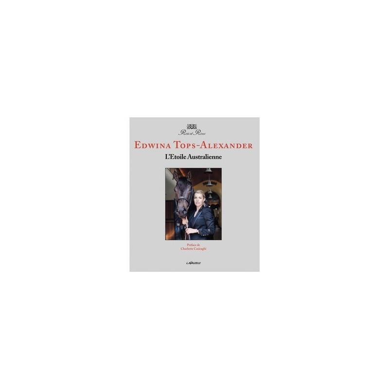 EDWINA TOPS ALEXANDER LAVAUZEL