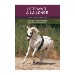 LE TRAVAIL A LA LONGE