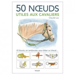 50 NOEUDS UTILES