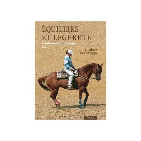 Equitation Ethologique Tome 3