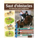 SAUT D'OBSTACLES 60 EXERCICES