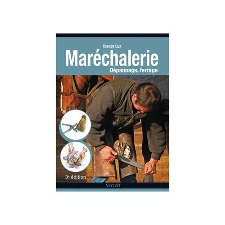 Guide sur la Marechalerie