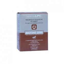 Biotine Lpc