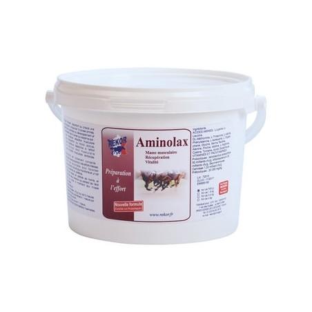 Aminolax Rekor