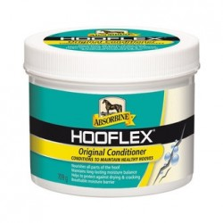Absorbine Hooflex Original Conditioner