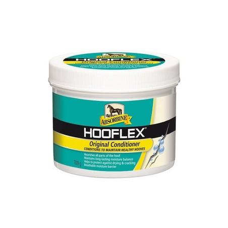 ABSORBINE HOOFLEX ORIGINAL CONDITIONER