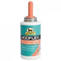 Absorbine Hooflex Liquide