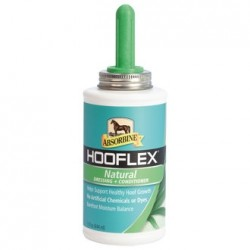 ABSORBINE HOOFLEX NATURAL