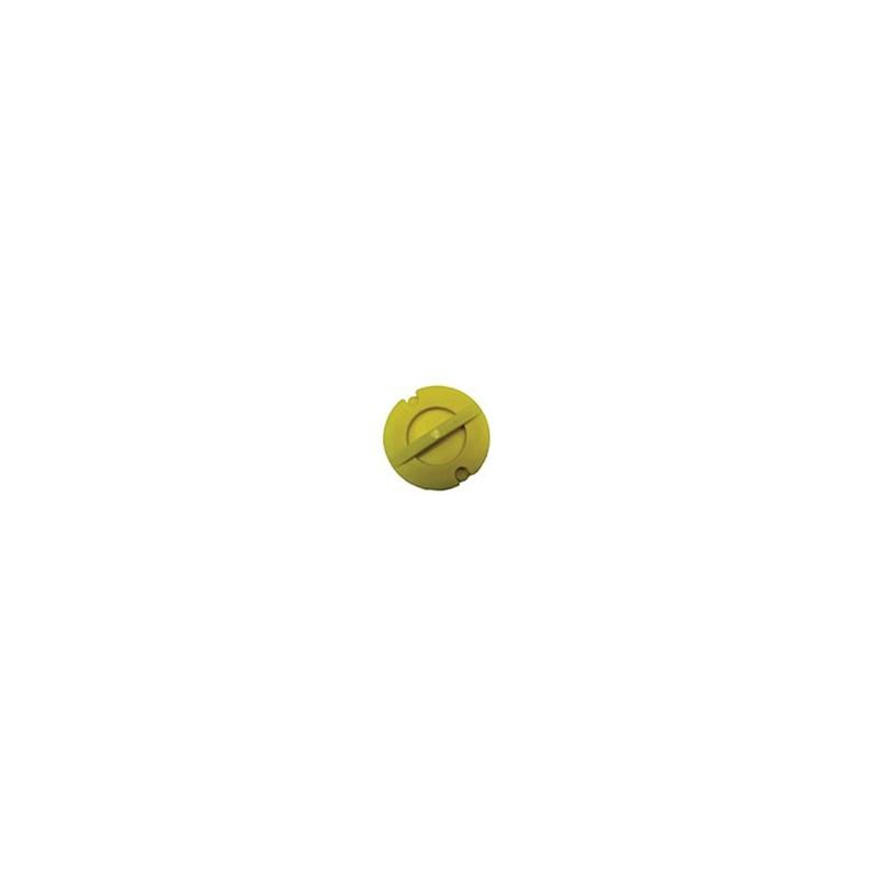 BOUCHON POUR SNAK A BALL