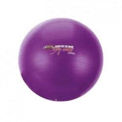 Ballon Ethologique