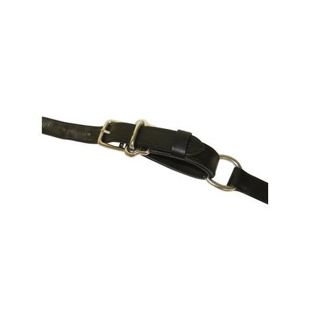 Bracelets De Brancards