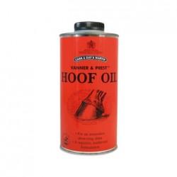 VANER & PREST HOOF OIL