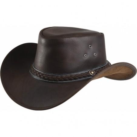 Chapeau Randols Style