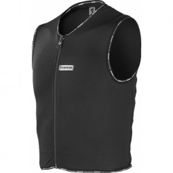 PROTECTION DE DOS DAINESE AFTER REAL HOMME