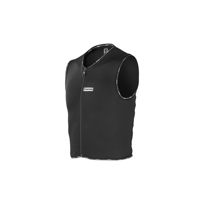 PROTECTION DE DOS DAINESE AFTER REAL ENFANT