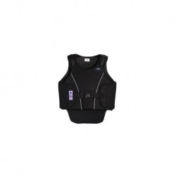 GILET DE PROTECTION EQUITHEME ADULTE