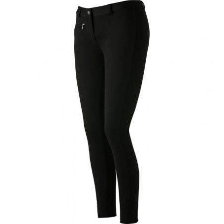 Pantalon Belstar Fond Ekkitex Femme