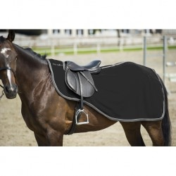 Couvre Reins Polaire Equitheme Polyfil