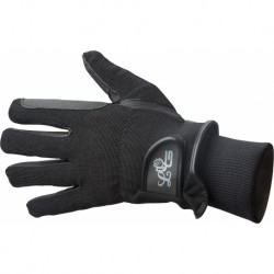Gants Lag Winter