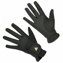 GANTS LAG SYNTHETIQUE STRETCH