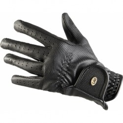 Gants Lag Ultra Grip