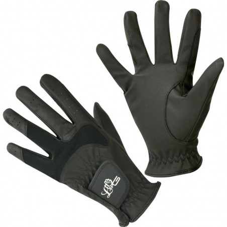 GANTS LAG TRAINING