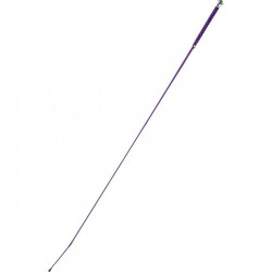 CRAVACHE WHIP AND GO DRESSAGE POINTS
