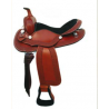 SELLE WESTERN FWH ARCON LARGE
