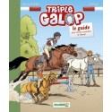LE GUIDE TRIPLE GALOP