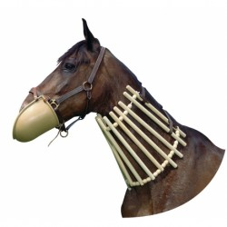 Bavette Plastique Racing Tack