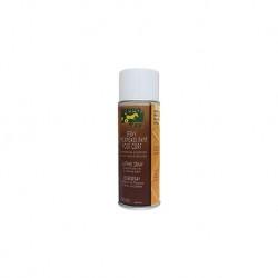 Spray Pour Cuir Hippo Tonic