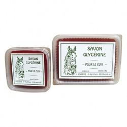 Savon Glycerine Viscositol