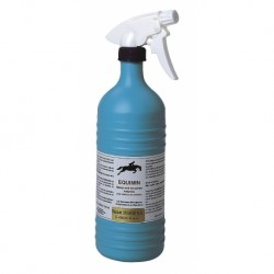 EQUIMIN SPRAY ANTI MOUCHES