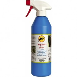 EQUISITFORTE SPRAY ANTI MOUCHES