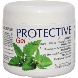 GEL PROTECTIVE OFFICINALIS
